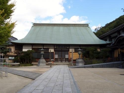 3晧台寺本堂 (1200x900)