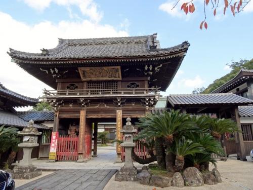 2晧台寺山門 (1200x900)