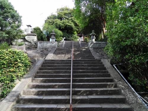 4階段 (1200x900)