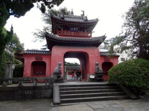1崇福寺三門 (1200x900)