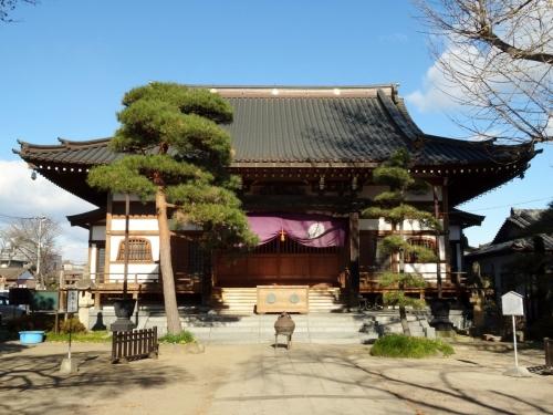 5龍光寺本堂 (1200x900)