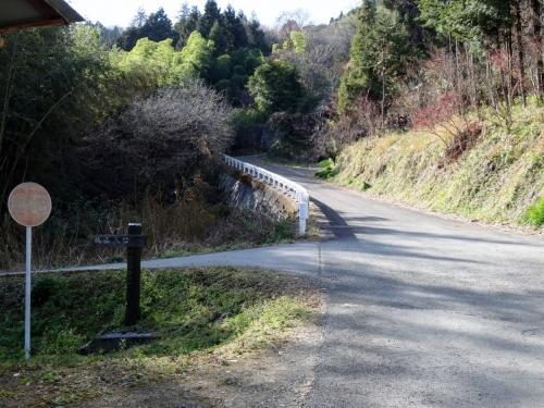 1国峰城入り口 (1200x900)
