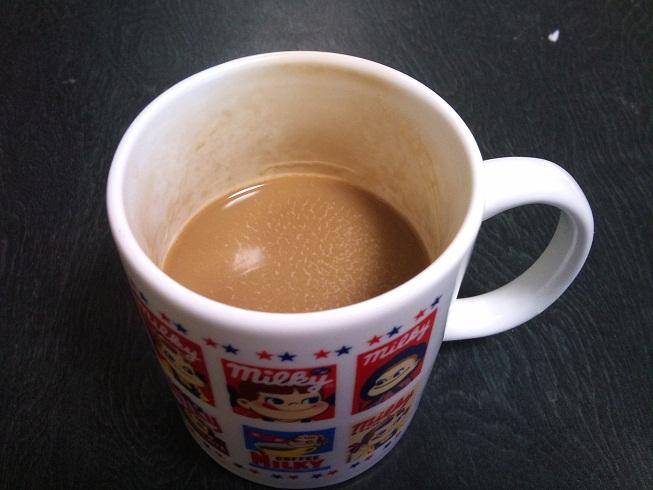 業務コーヒー2