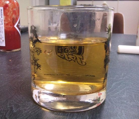 まっこい梅酒2