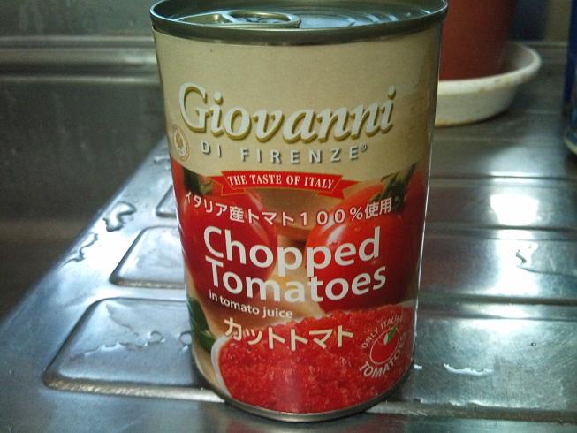 業務トマト缶2