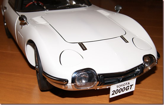 Windows-Live-Writer_110-TOYOTA-2000GT--2000GT-by-_C575_DSC01766.jpg