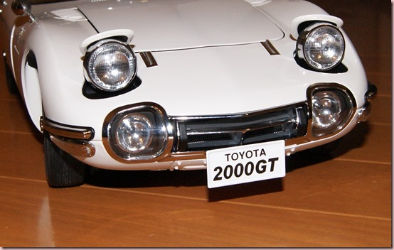 Windows-Live-Writer_110-TOYOTA-2000GT--2000GT-by-_C575_DSC01767.jpg