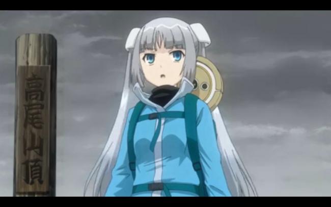 ミス・モノクローム #8 WINNER