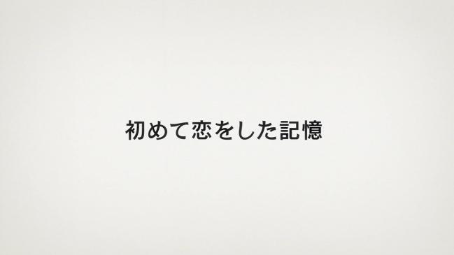 1379351017540.jpg