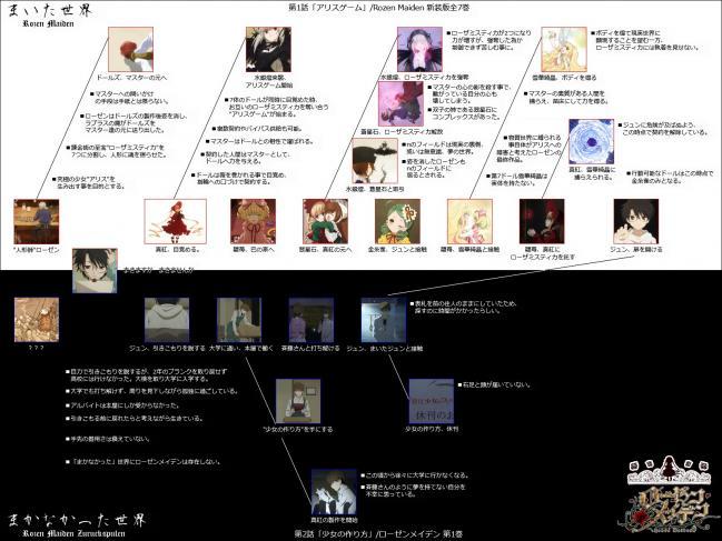 viploader1253467.jpg