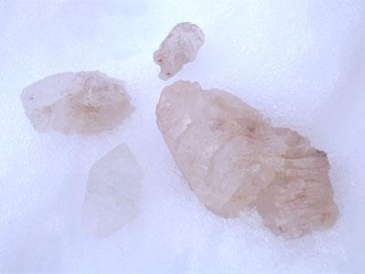 snowicecrystal.jpg