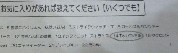 ワンフェス2013夏魂ネイションアンケート2-2