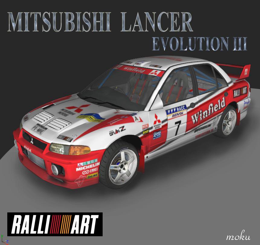 mitsubishi_lancer_evoIII.jpg