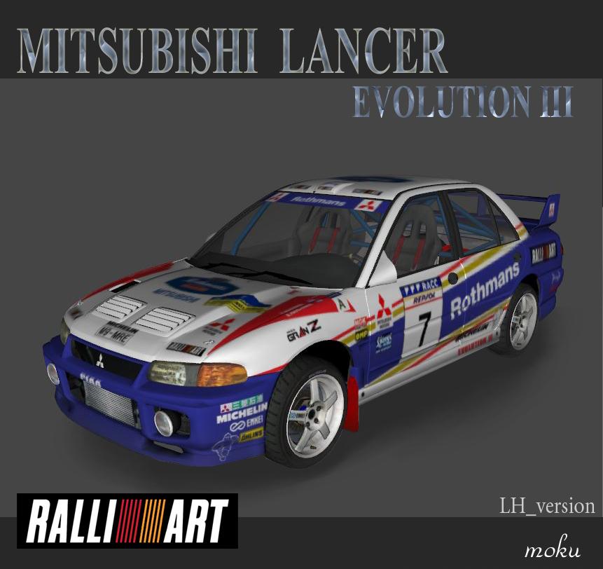 mitsubishi_lancer_evoIII_LH.jpg