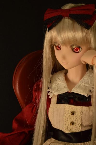 エアリィス2