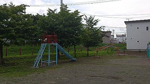 「公園 しょぼい」の画像検索結果