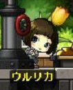 カワ(・∀・)イイ!!