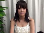 EroNet - えろねっと - : 無修正 新人AV女優にドッキリ大成功