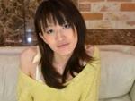 EroNet - えろねっと - : 無修正 中出し肉便器を志願したガリ痩せの素人娘24歳