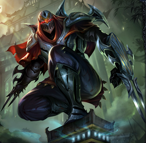 zed.png