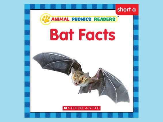 por-animal-phonics-readers-spread1.jpg