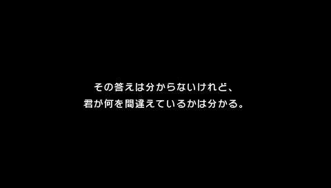 20130415235627.jpg