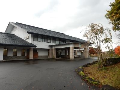 空港商工会コンペ  秋田北 010