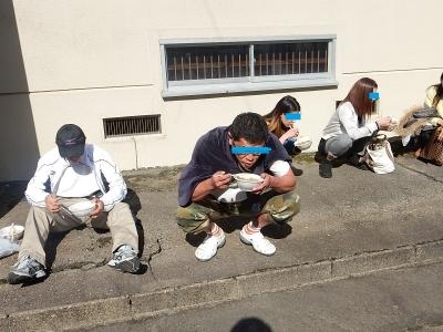 国民文化祭~八郎潟 038