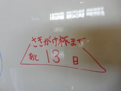 阪神 日本シリーズ 003
