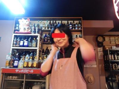 秋田の夜 目黒~とまりぎ 008