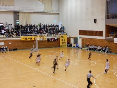 ミニバス魁杯予選2日目 006