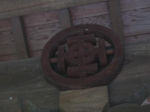 IMG_1905 - コピー