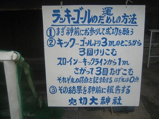 IMG_4466 - コピー