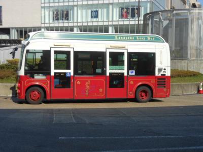 DSCN7857.png