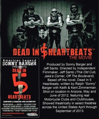 five_heartbeats03.jpg
