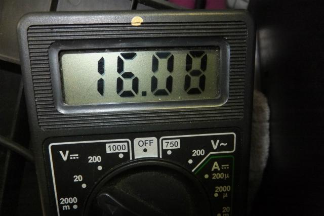 DSCF1559.jpg