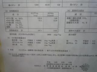 P1160216.jpg
