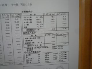 P1160299.jpg