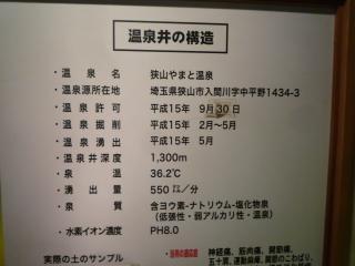 P1160766.jpg