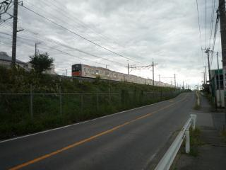 P1160853.jpg