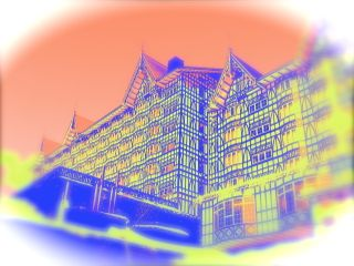 P1020554ーアニメ白馬ホテル