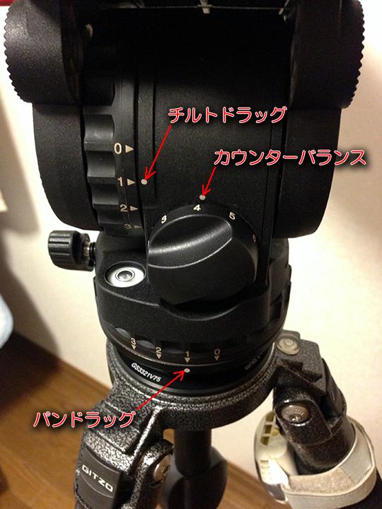 201307_IMG_1325_720.jpg