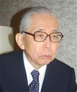 20130529_nakahara.jpg