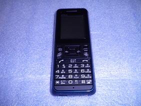 WX08K 004