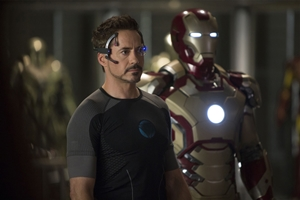 Iron-man-3-Robert-Downey-jr-001.jpg