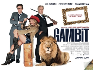 gambit_e8291659ec42be701efcc23e34a1fe1d.jpg