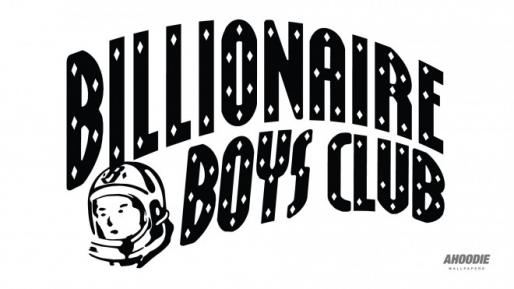 bbc-billionaire-boys-club-desktop-wallpaper4-660x371.jpg