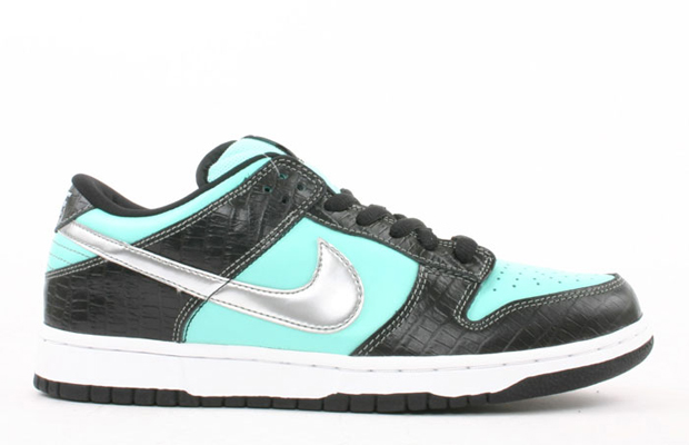 top-100-sneakers-plex-tiffany-sb_227669.jpg
