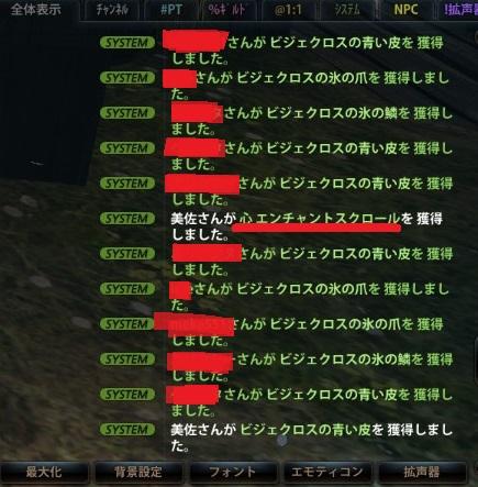 2013_04_08_0008.jpg