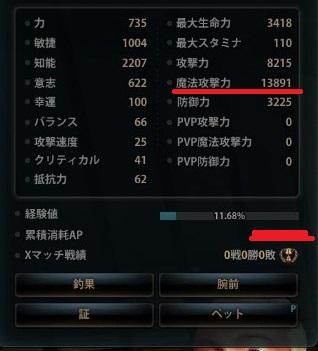2013_04_24_0002.jpg